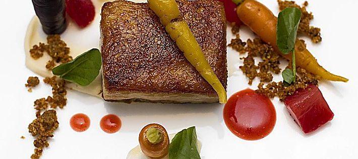 migliori ristoranti degli stati uniti 2018 classifica oad