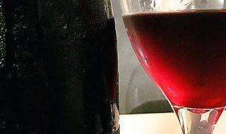 trofeo schiava alto adige 2018 vini