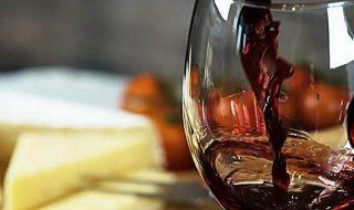 export vini italiani 2018 primo semestre
