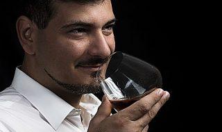 la cultura del rum leonardo pinto