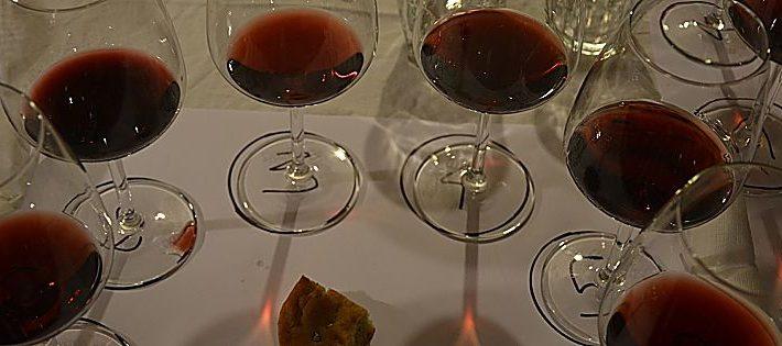 migliori vini italiani secondo i sommelier