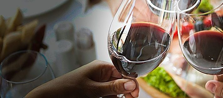 migliori vini toscani 2019
