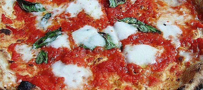 pizzerie del gastronauta 2018