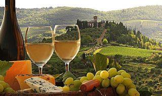 chiocciole slow wine 2019