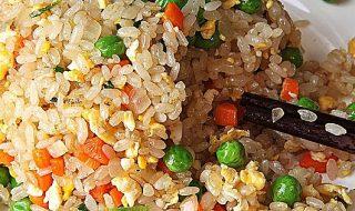 dazi ue sul riso