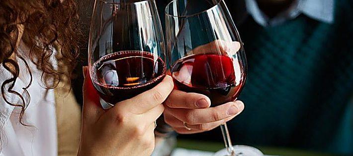 migliori vini italiani 2019 di bibenda