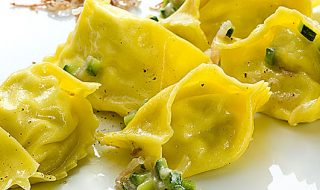 50 top italy guida ristoranti