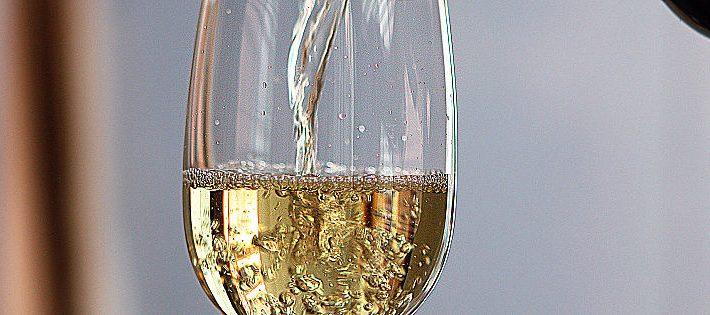 consumi di vino in italia 2018