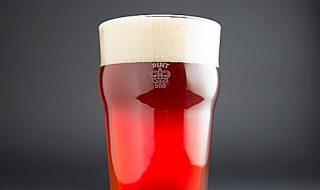 università della birra milano