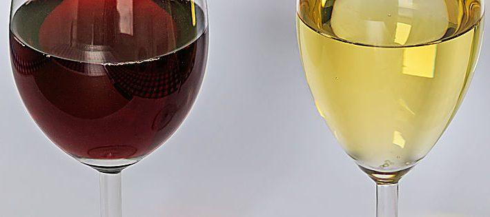 classifica delle aziende vinicole italiane per fatturato