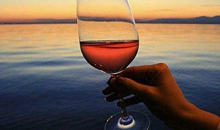dieci luoghi del mondo per chi ama il vino