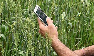 innovazione in agricoltura 2019