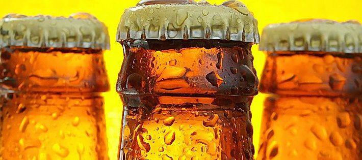 birra dell'anno 2019 birrifici premiati