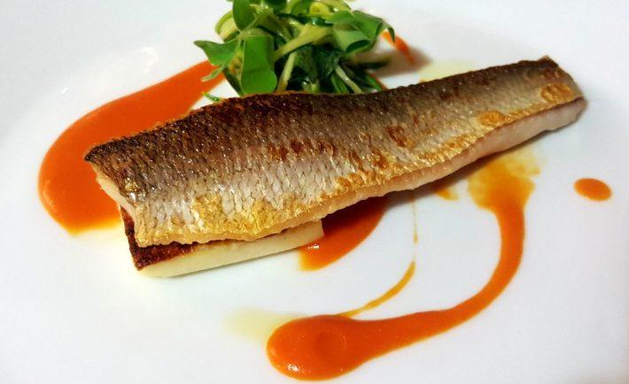 fish & chef 2019 garda