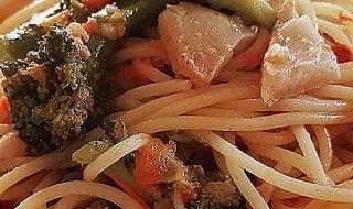 agroalimentare e ristorazione in italia 2019