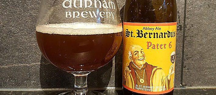 birre di abbazia dati 2019