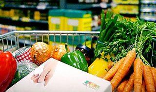 supermercati classifica mondiale fatturato
