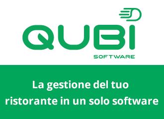 Qubi Sofware
