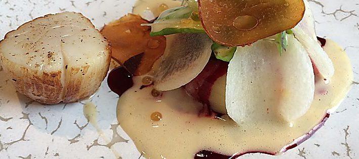 migliori ristoranti europei 2019