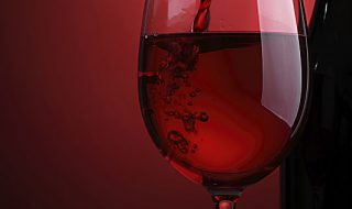 grande festa del vino 2019