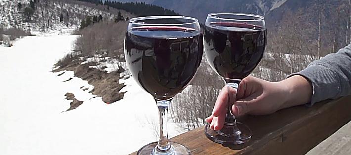 vins extremes 2019 vini premiati