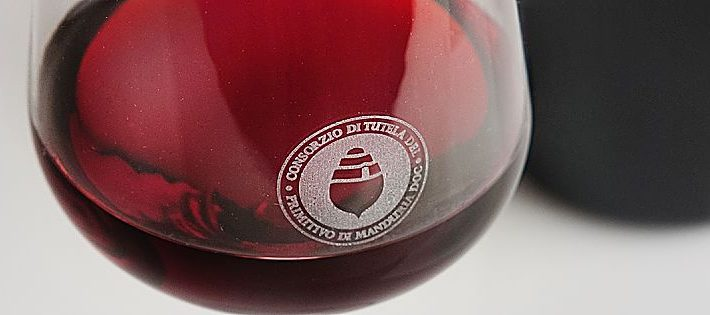migliori vini pugliesi 2020