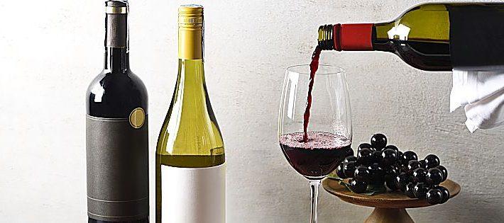 migliori vini siciliani 2020