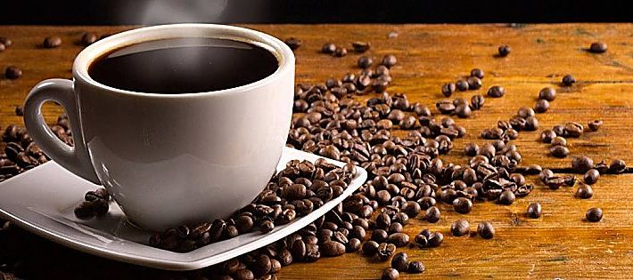 milan coffee festival 2019