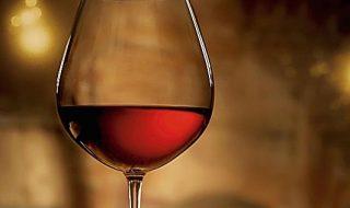 Migliori vini 2020 secondo i sommelier