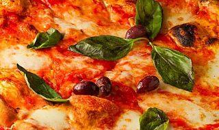 migliori pizzerie italiane 2020