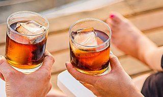 migliori rum 2019 classifica