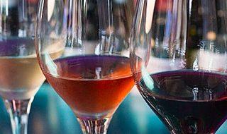 consumi di vino in italia 2019