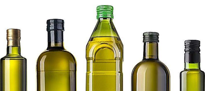 export di olio italiano 2019