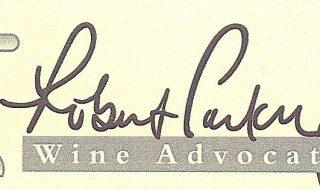 grandi guide michelin wine advocat