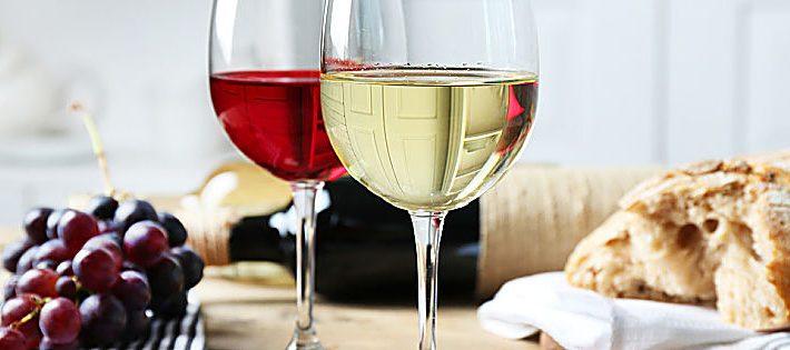 grandi vini siciliani 2019
