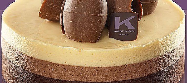 knam chocolate experience 2019