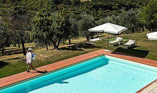 migliori hotel italiani 2020