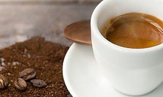 espresso italiano unesco