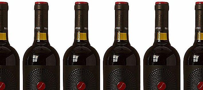 farnese vini platinum equity