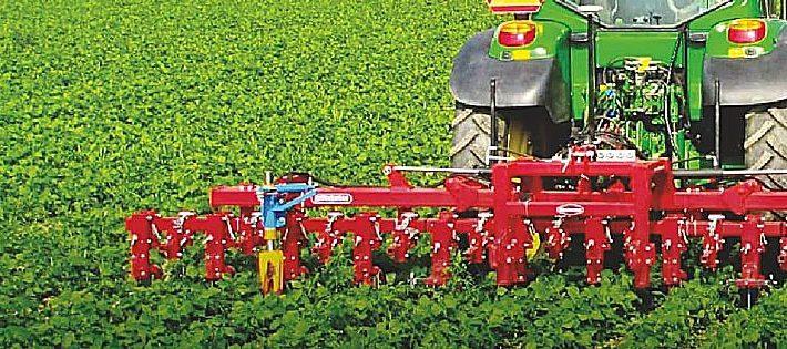 accordo coldiretti siga agricoltura