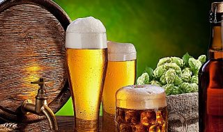birra artigianale italiana marchio