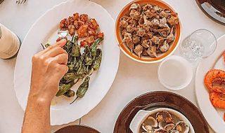 ristoranti in italia 2020 dati