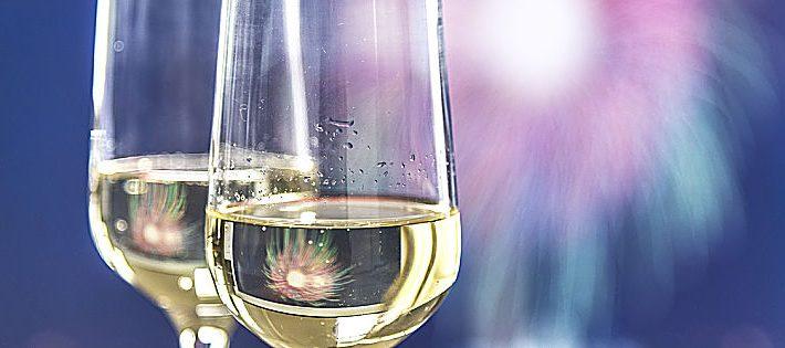 vino prosecco origini successo