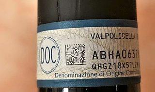 contrassegni vini doc docg 2020