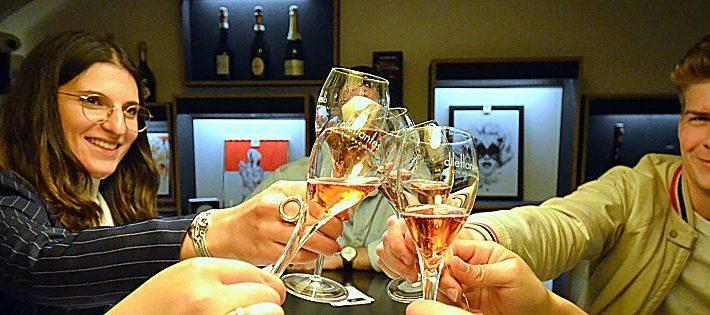 export vinicolo ultimo anno