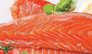 pesce norvegese accordi trasporto