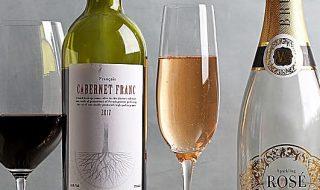 coronavirus e settore vino proposta