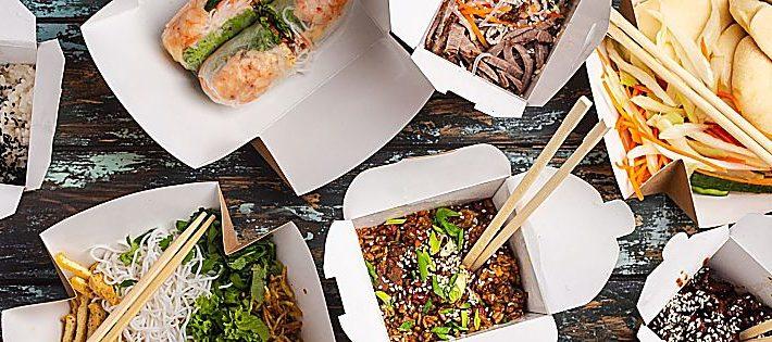ristoriamoci a casa food delivery
