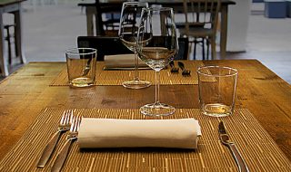 Dishcovery Menu ristoranti