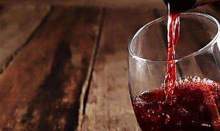 milano wine week 2020 digital